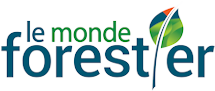 Le monde forestier